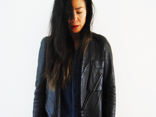Best Leather Jacket for YOUR Body Type