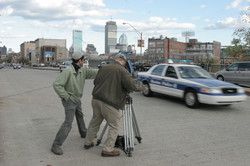 Bos Legal Police Shoot 058