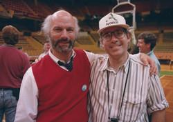 Bill & Jim Burrows_edited