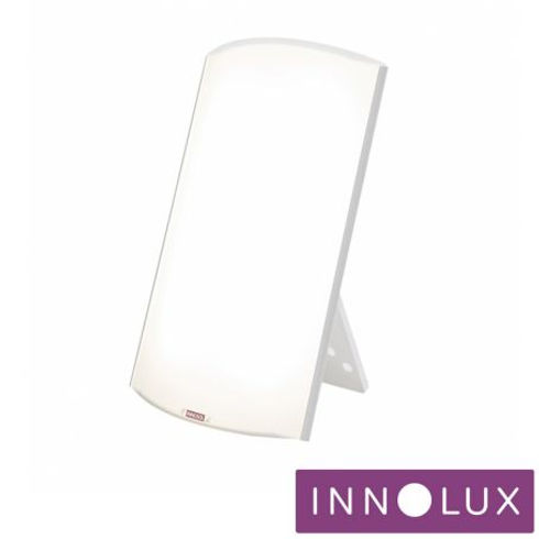lampe-luminotherapie.jpg