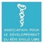 reve-eveille-libre-caen_edited_edited.jpg