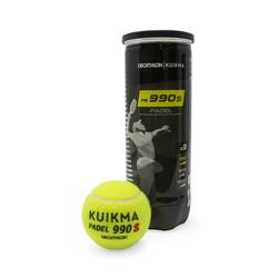 Balles KUIKMA