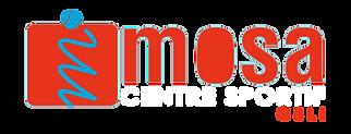 logo_mosab.png