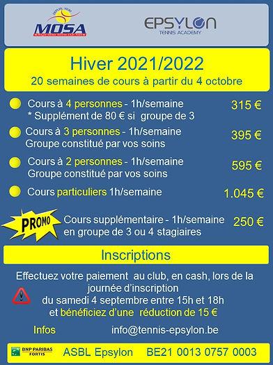 2020.Mosa_Hiver 2021-2022_MOSA.JPG