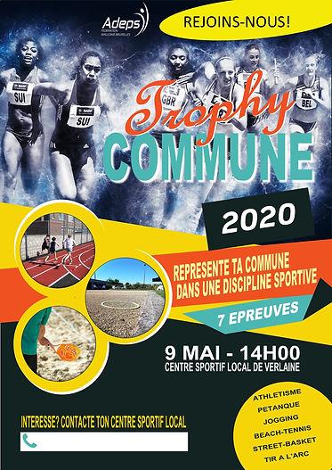 Affiche Commune trophy.jpg