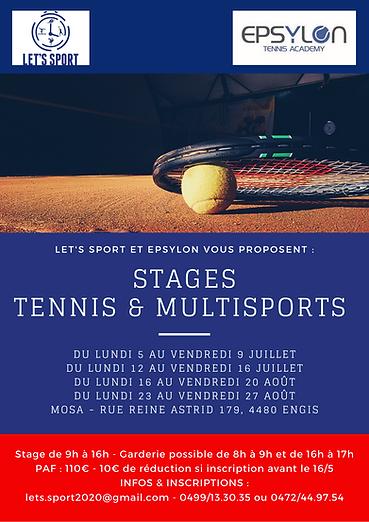 Flyer tennis MOSA Eté.png