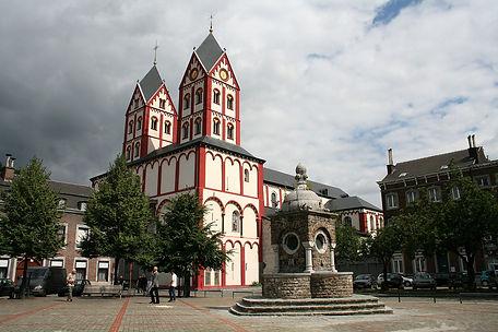 Liège_St-Barthélemy_JPG00.jpg