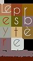 Logo_presbytere_cmjn.png