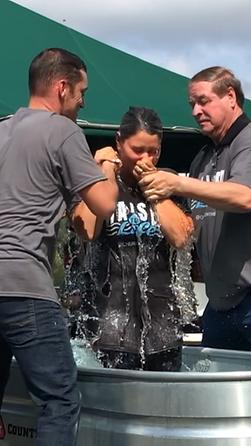 Baptism pic 1.PNG