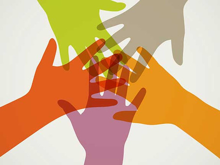 New Tool Gives Transition Longfellow Members Keys to New Culture: Cooperation & Sharing
