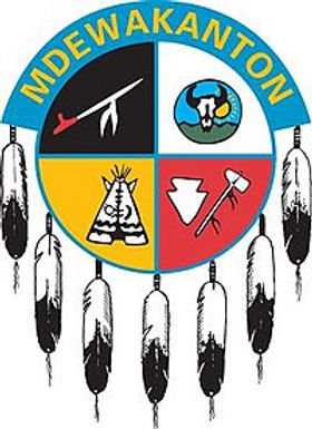 CommUNITY Day Celebration Open House with Mdewakanton Sioux Community