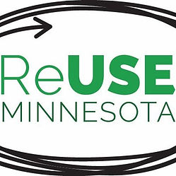 ReUSE Minnesota's Regional Conference