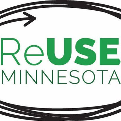 ReUSE Minnesota's Regional Conference