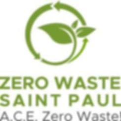 Garbage to Garden: Reducing Food Waste & Composting
