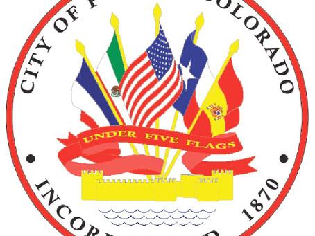 Open Letter to Pueblo City Council