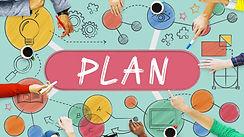 Transition Longfellow Planning Meeting