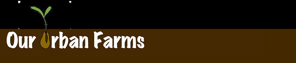 UrbanFarms.png
