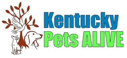 Kentucky Pets Alive
