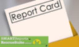 report_card.jpg