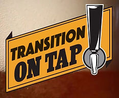 """Transition on Tap - PLAY: """"The Worst Case Scenario"""" A resilience game."""