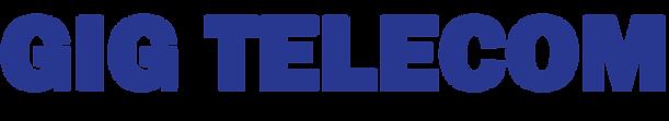 GIG TELECOM logo.final.png