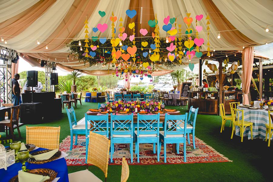 decoraçao_Cetim_Grumari_Beach-47