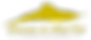 logo_domaine_mont_eole_2017_fr_240.png