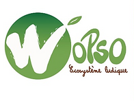 wopso.png