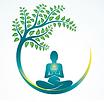 logo-yogamartinique.png