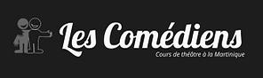 logo-les-comédiens.png