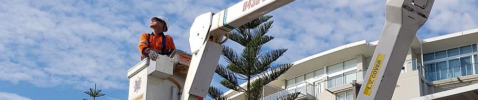 Macquarie Electrical Level 2 ASP Newcastle