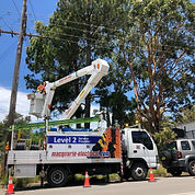 Macquarie Electrical Emergency Services