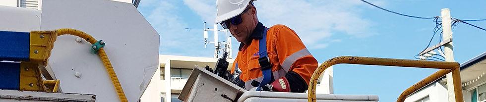 Macquarie Electrical Reviews