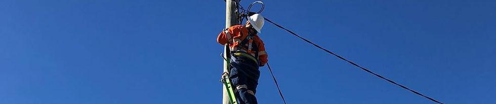 Macquarie Electrical Level 2 ASP Newcastle NSW