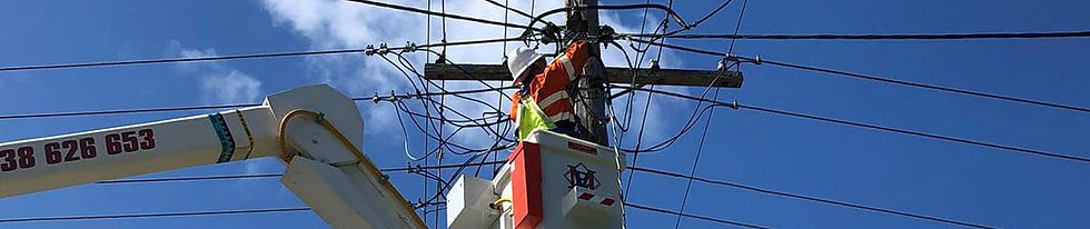 Macquarie Electrical Sevices