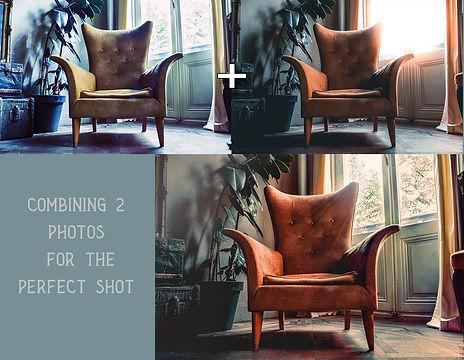 Combining two photos edits by Paula.jpg