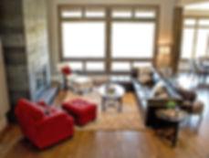 living_room_retouch_by Paula.jpg