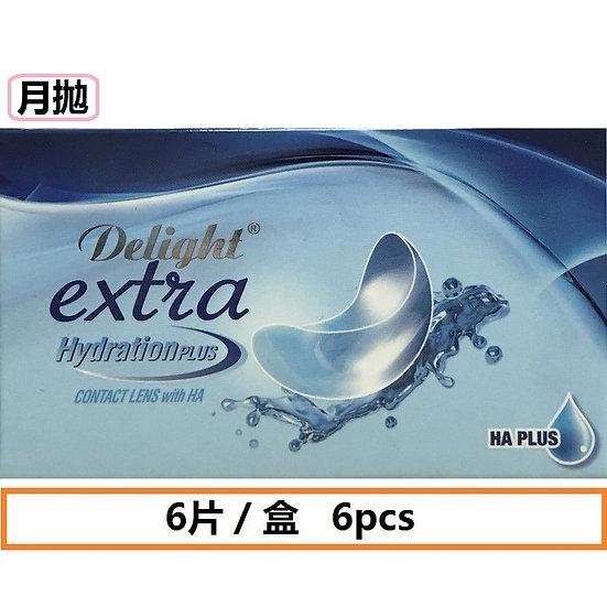 Delight Extra