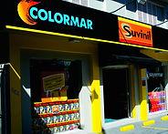 sayermar_florianopolis.jpg