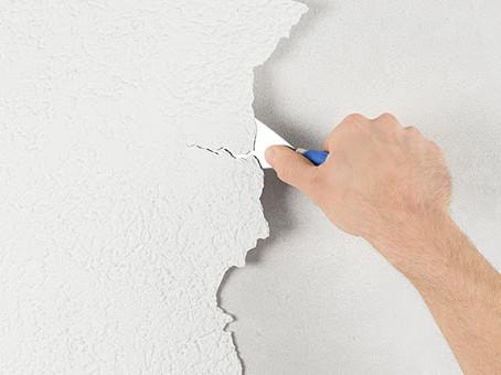 Patologias da pintura: como evitá-las?
