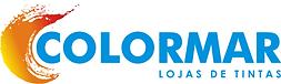 Colormar Logo Colormar 2019.png