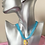 Thumbnail: Mermaid Magic Necklace