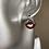 Thumbnail: Horror Glam Fangs Earrings