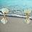 Thumbnail: Shimmer Shell Earrings