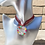 Thumbnail: Colourful Cat Necklace