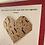 Thumbnail: Penguin Love Card