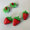 Thumbnail: Strawberry Buttons
