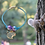 Thumbnail: Grey Squirrel Bracelet