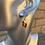 Thumbnail: Shoot For The Moon Earrings