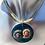 Thumbnail: Balance Shells Necklace
